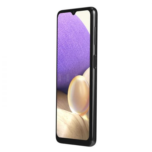 نظر خریداران گوشی موبایل سامسونگ Galaxy A32