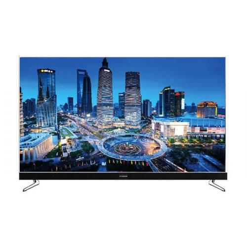 تلویزیون ایکس ویژن مدل 50XKU575