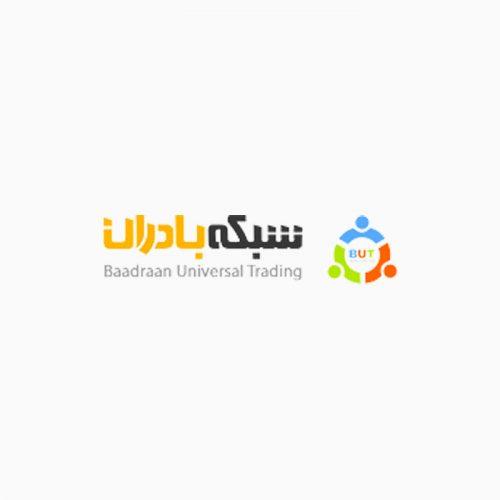 سایت بازاریابی شبکه ای بادران