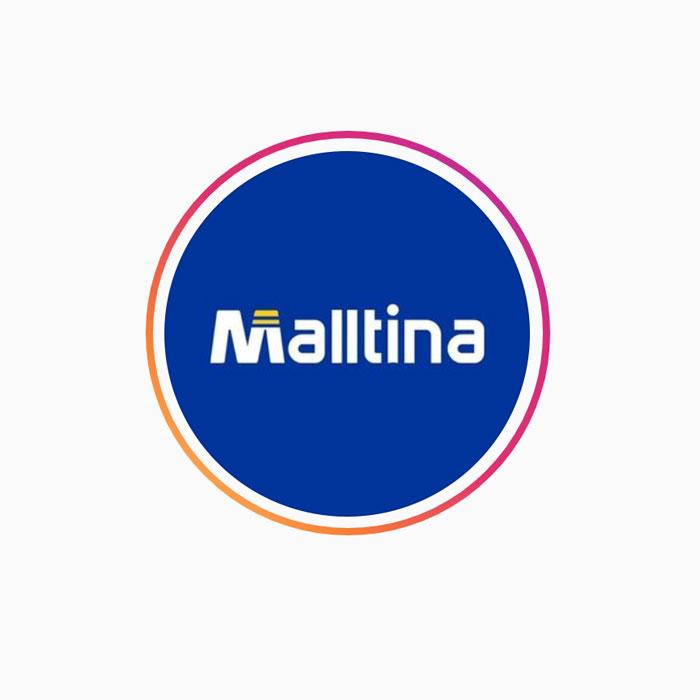 نظر خریداران سایت مالتینا